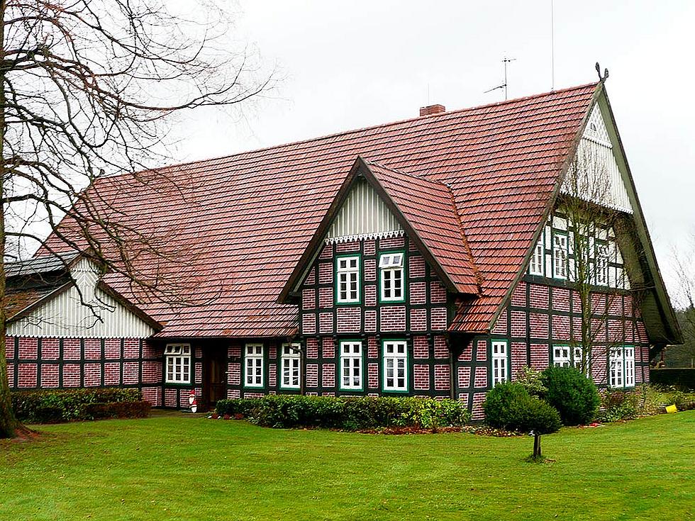 fachwerkhaus modernisierungsportal f r den landkreis osnabr ck. Black Bedroom Furniture Sets. Home Design Ideas